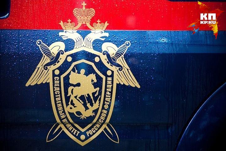 Уголовное дело завели вХабаровске вотношении заместитель начальника одной изисправительных колоний