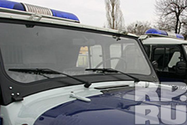 Сотрудницу орловского бара безжалостно изнасиловали, убили иизуродовали