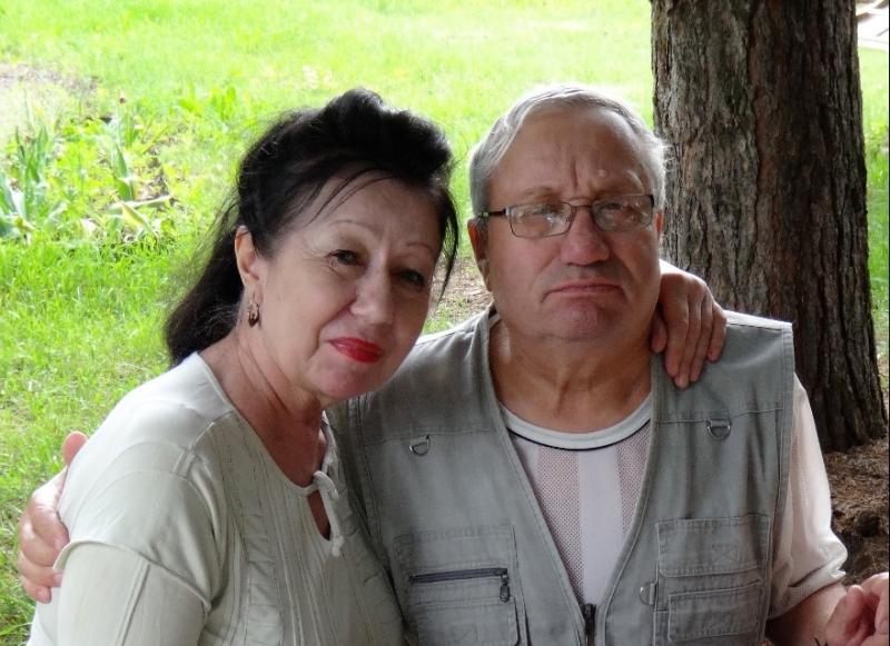 Под Ярославлем отыскали мужское тело, потерявшегося 10 дней назад