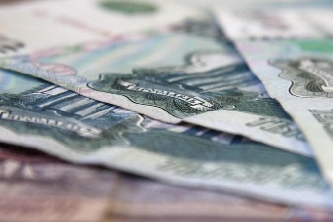 В 2017-ом недостаток бюджета Петербурга составит приблизительно 64 млрд руб.