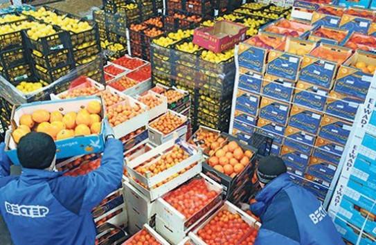 Соглашение освободной торговле между Молдовой иТурцией вступает всилу с1ноября нынешнего 2016-ого