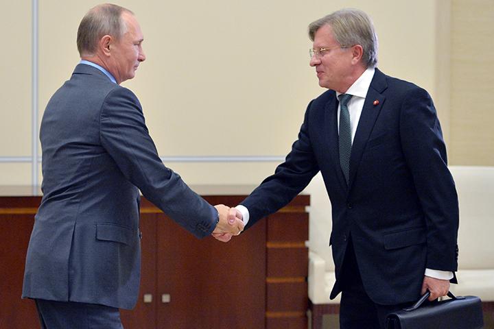 Владивостокцы смогут бюджетно летать в российскую столицу еще два года
