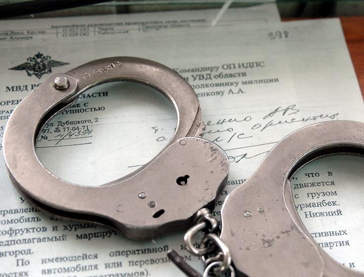 Наобеспечении мировых судов области украли неменее 14 млн.руб