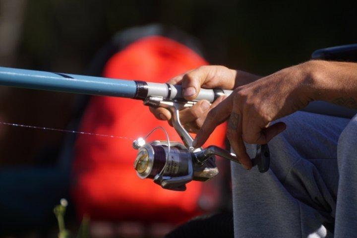 Томские рыболовы избили капитана теплохода из-за порванных сетей
