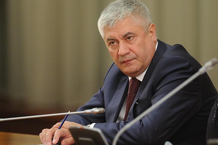 Министр раскрыл некоторые успехи в борьбе с нецелевым расходованием и хищением средств из бюджета