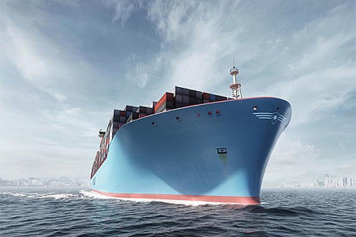 В норвежском городе Тронхейм создадут первый в мире полигон для самоходных судов. Фото: с сайта svd.se