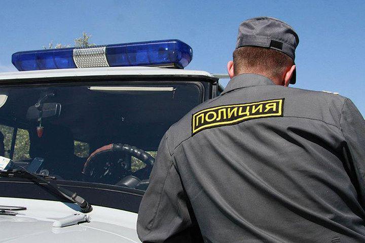 ВДагестане полицейский стрелял втаксиста заотказ подвезти