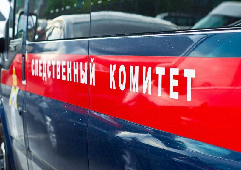 Под Тамбовом кавказец похитил девушку исилой удерживал еевпустом доме