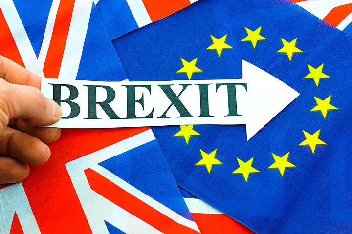 Великобритания надеялась заключить с Норвегией соглашение о свободной торговле. Фото: с сайта timeshighereducation.com