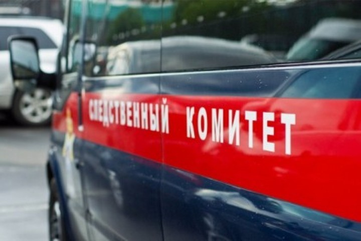 ВИркутске пресечена незаконная деятельность крупного игрового салона