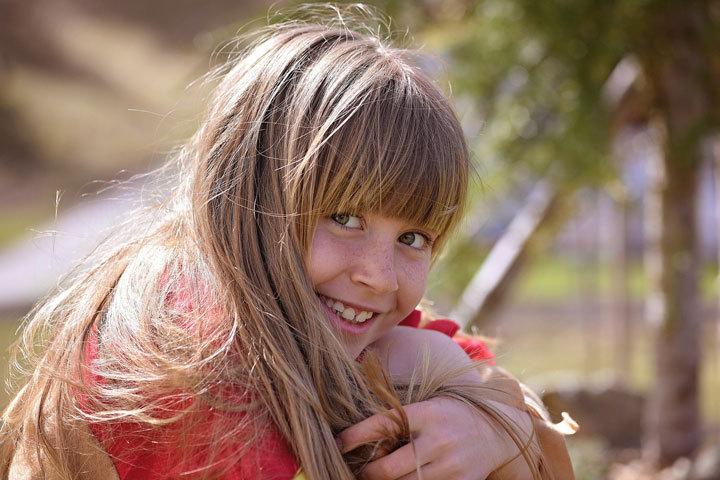 Присылайте фото улыбающегося малыша - и выигрывайте призы и подарки от партнеров!