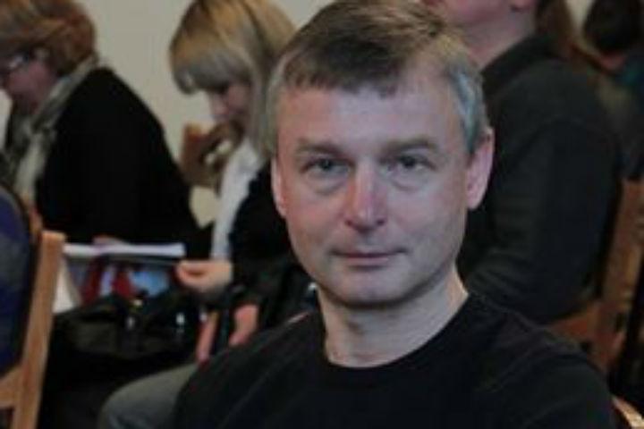 Убийца Циликина предстанет перед судом Фото: соцсети
