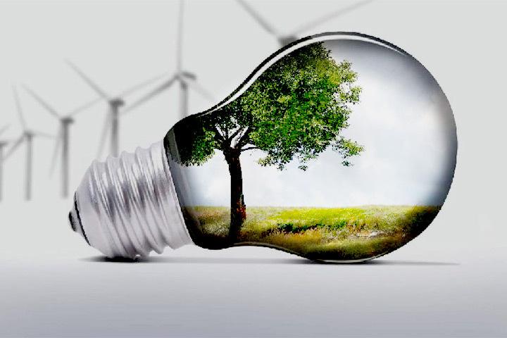 Датские технологии внедряются в России для экономии энергии. Фото: с сайта nao24.ru