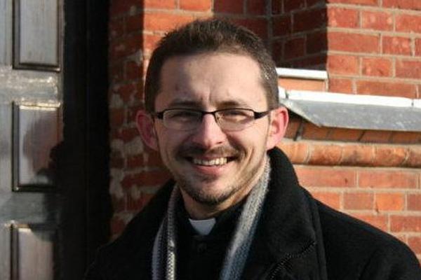 В Минске священник выиграл суд у ГАИ