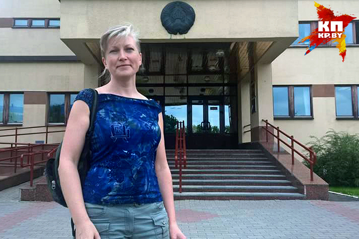 Россиянке, пошутившей в аэропорту про тротил, дали $1000 штрафа.