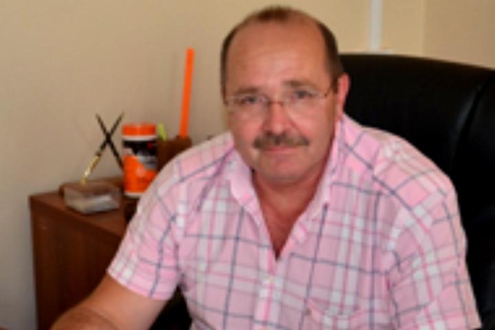 Замминистра ЖКХ Астраханской области подозревают впревышении полномочий