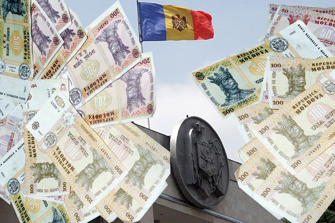 До 31 октября молдавские фермеры могут подавать заявки на получение субсидий.