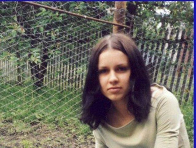 ВВоронежской области ищут пропавшую девушку Дину Бадулину