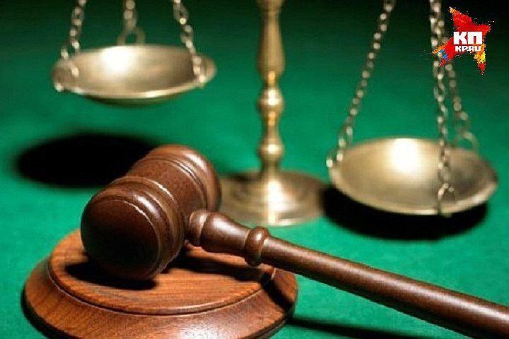 ВКазани начался суд над мужчиной, обвиняемым визбиении 3-месячной дочери