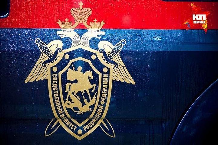 ВБеловском районе рабочий умер вдробильной установке для переработки щебня