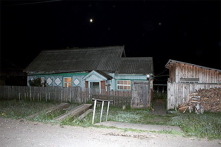 Запопытку уничтожить детей пошла под суд жительница Красноярского края