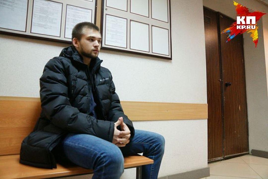 РПЦ ожидает от«ловца покемонов» публичных извинений