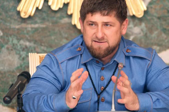 Президент «Терека» заходил всудейскую впроцессе матча с«Рубином»
