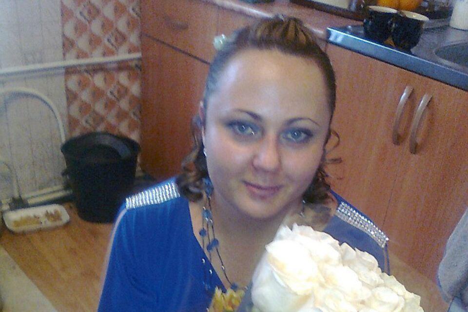 Приговорен шофёр, убивший беременную женщину