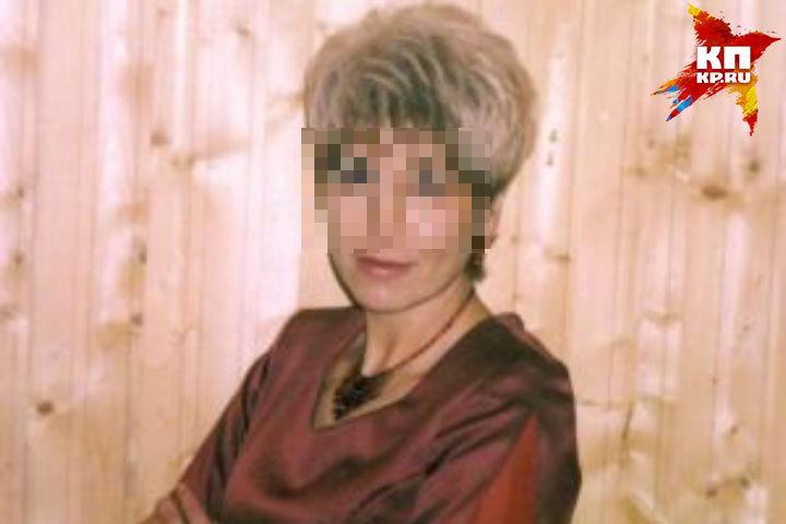 Женщина, которую сбила маршрутка вБашкирии, скончалась в клинике