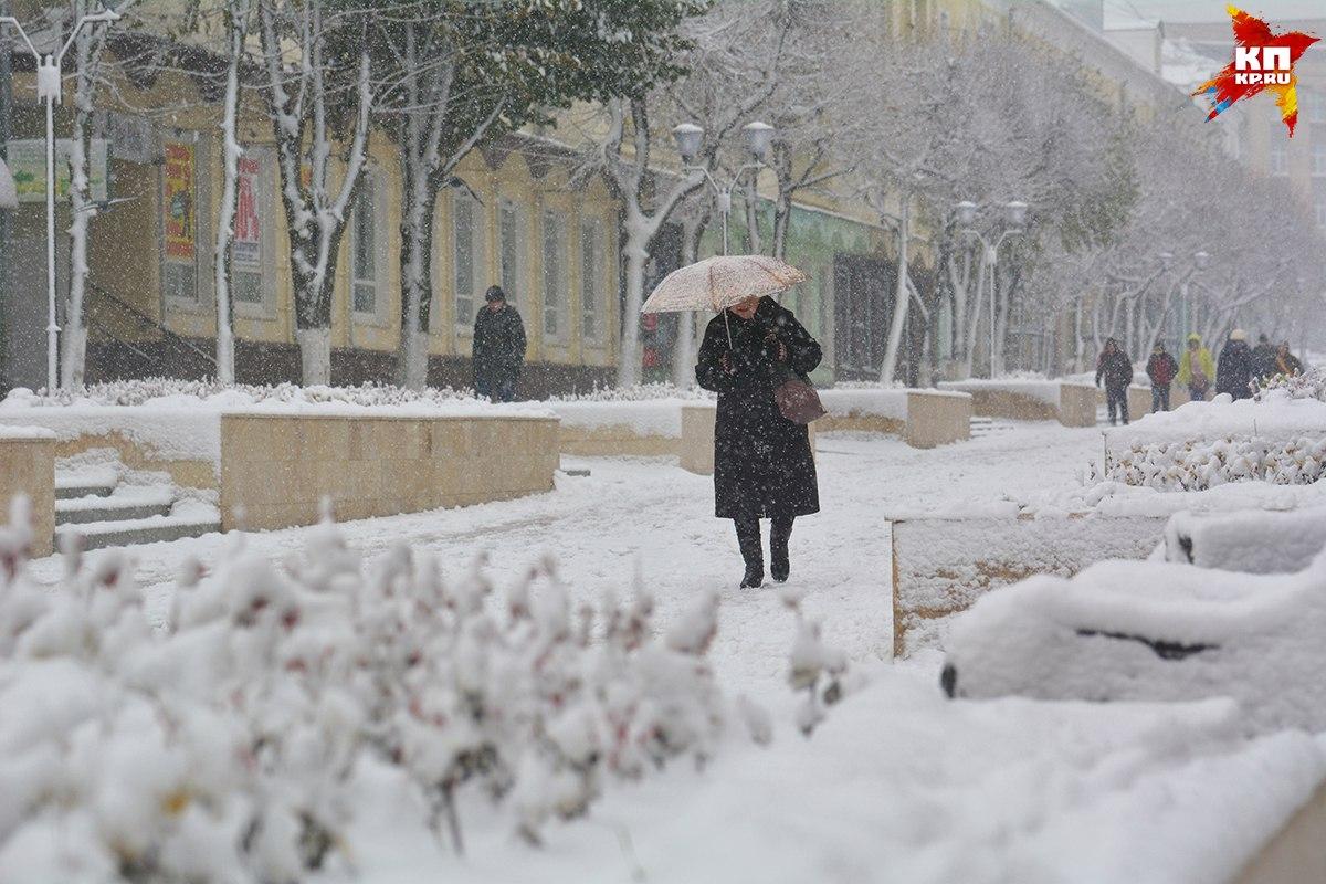 Олега Попова похоронят вГермании потребованию дочери