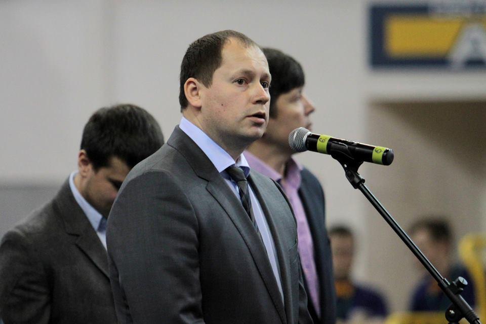 Видео последнего выступления Олега Попова выложили вИнтернет
