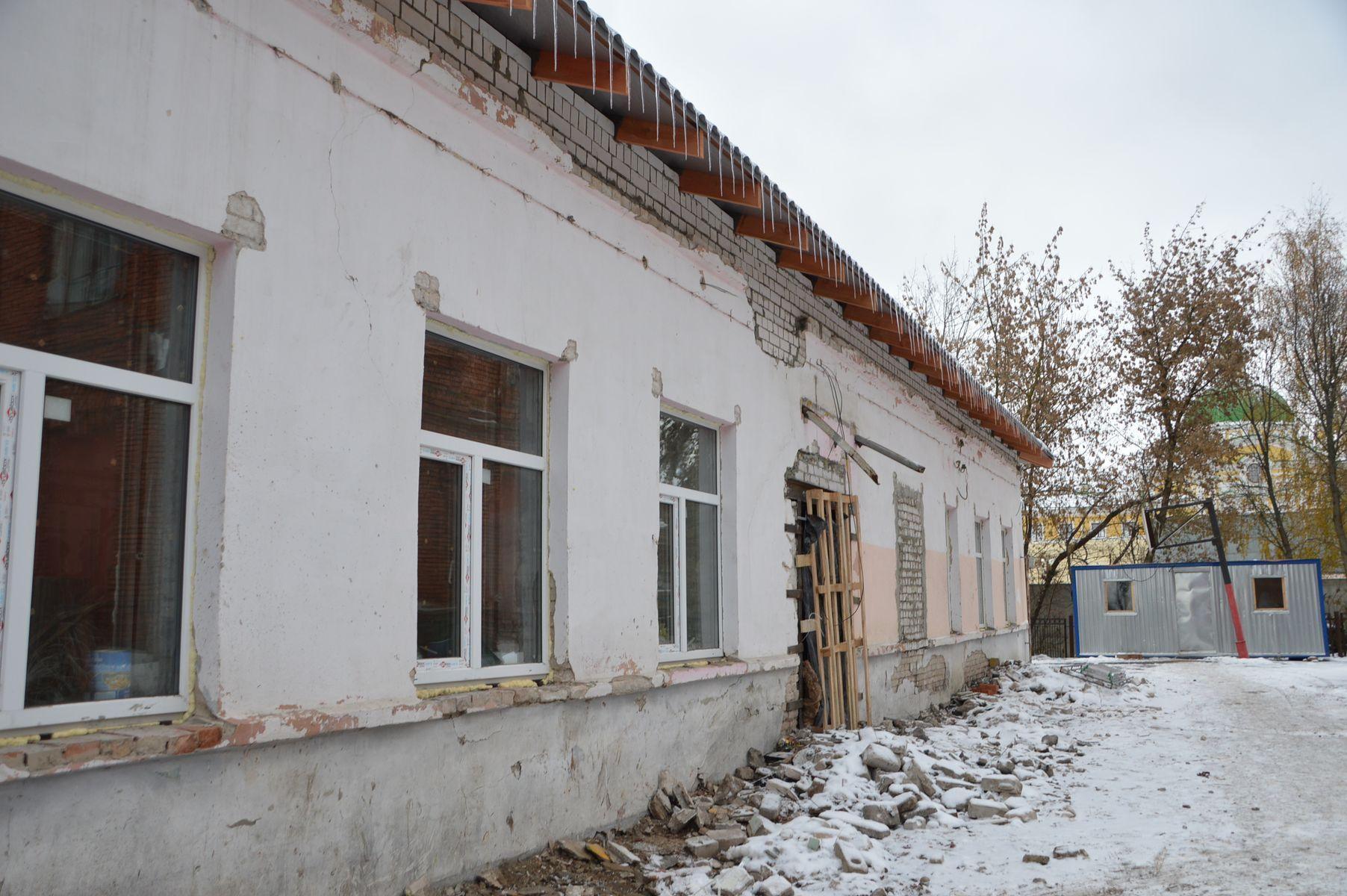 Олег Попов скончался впроцессе гастролей вРостове