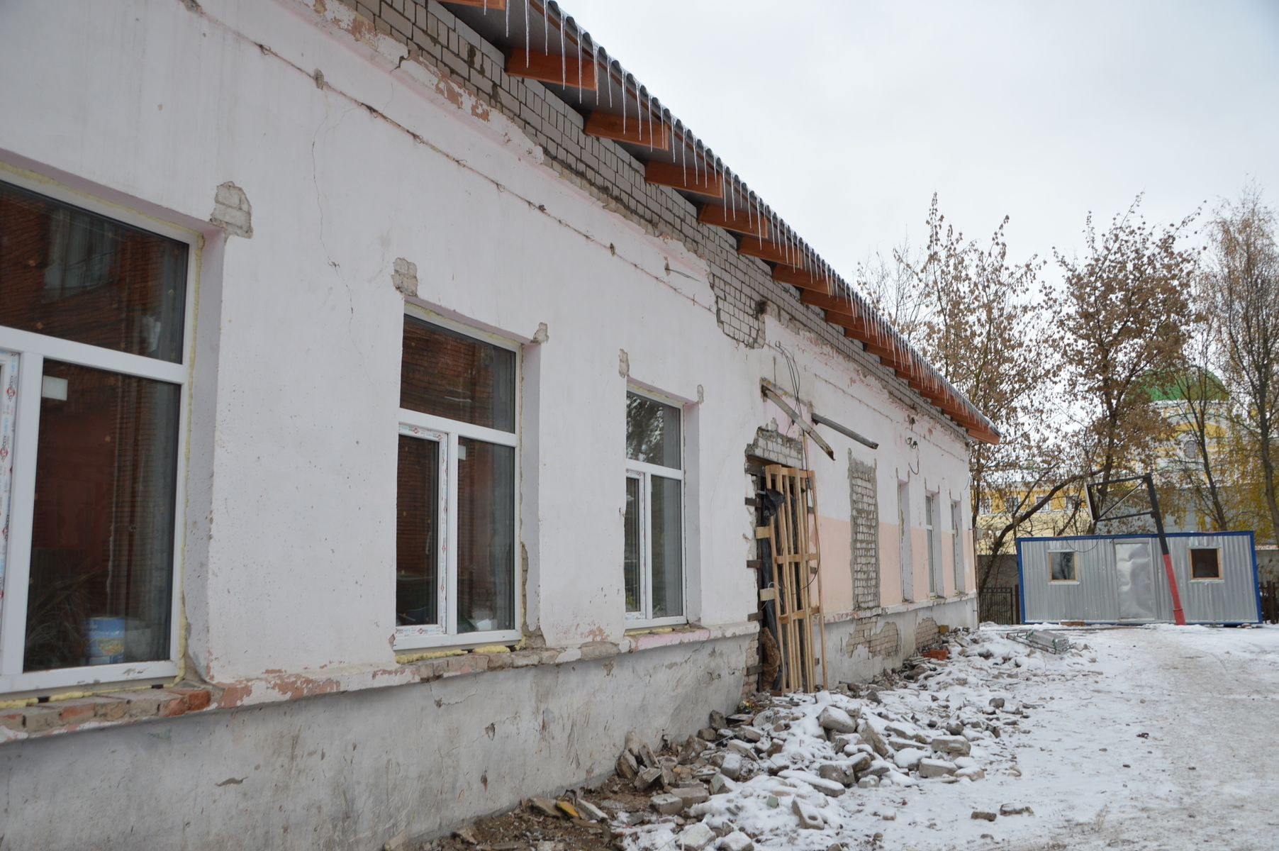 ВГермании скончался клоун Олег Попов