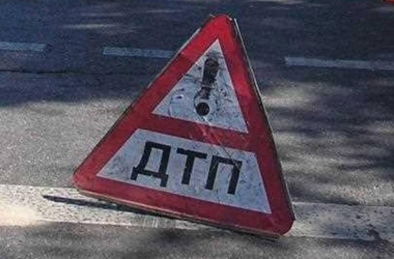 ВБологовском районе Тверской области вДТП пострадала семья