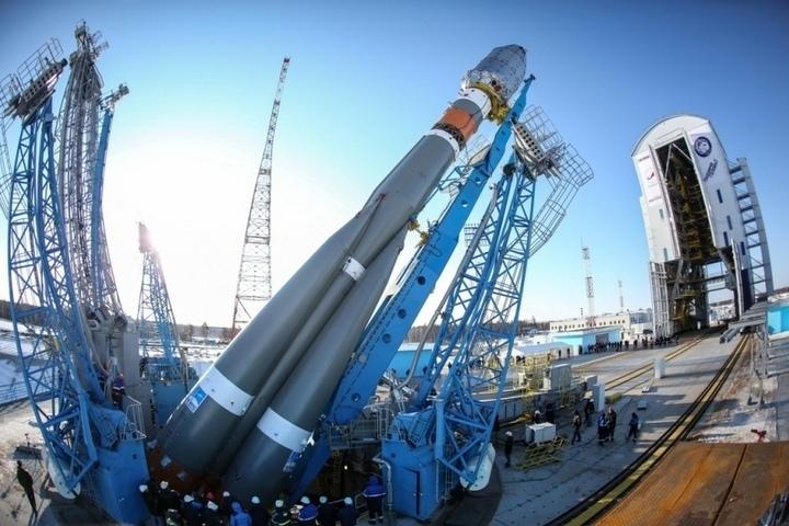 Подрядчика космодрома «Восточный» приговорили к3,5 годам заключения