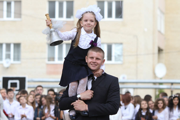 Строительство школы наулице Шишкова вВоронеже обойдется в652 млн руб.