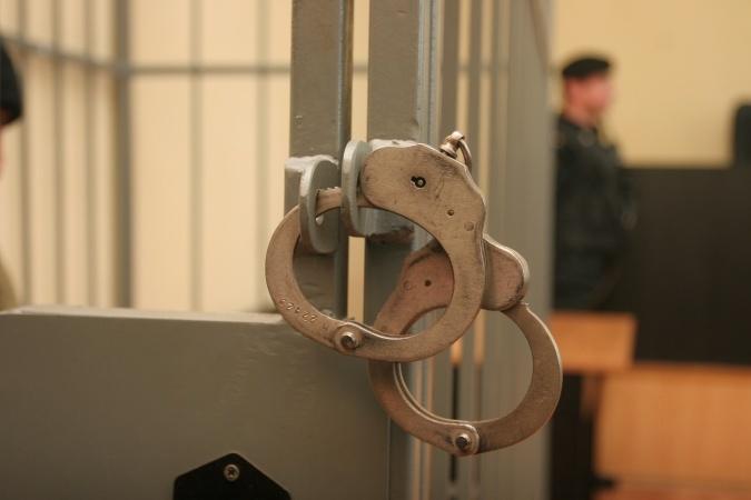 Больше килограмма героина изъяли уростовских драгдилеров