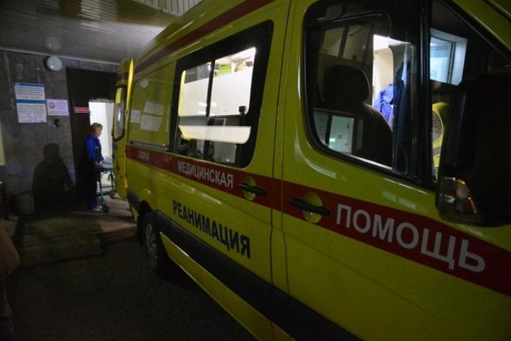 ВНовосибирске запустят пообразу иподобию американской службы 911