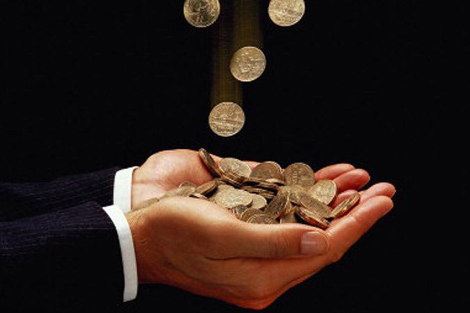Литовские работодатели в обмен на новый КЗоТ обещают повысить зарплаты.