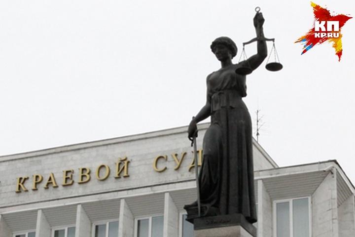 Женщина отсудила укоммунальщиков 60 тыс. зараздавленную глыбой «Ниву»
