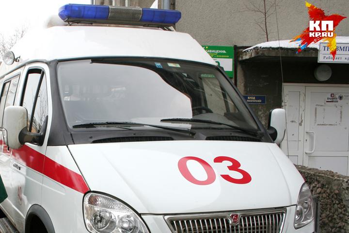 Иркутянка через соцсети спасла от самоубийства девочку из Ставрополья