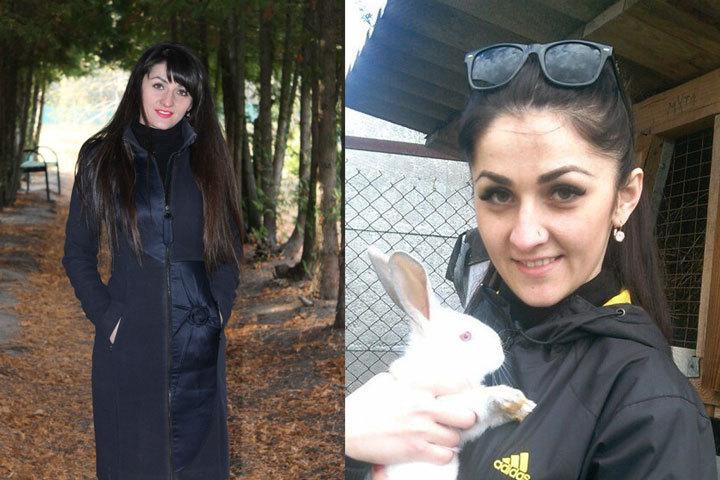 Пофакту исчезновения молодой девушки возбудили уголовное дело