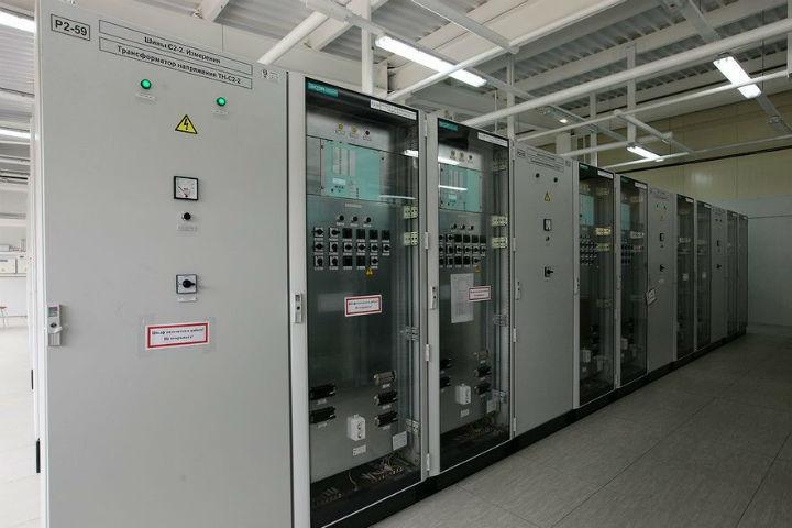 Комплектные шкафы – специальные системы, используемые для ручного или автоматического управления, защиты электропривода.