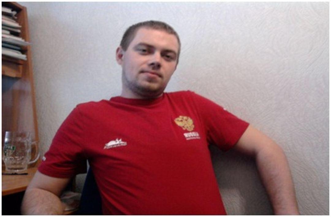ВКраснодарском крае схвачен мужчина, подозреваемый вубийстве ростовчанина