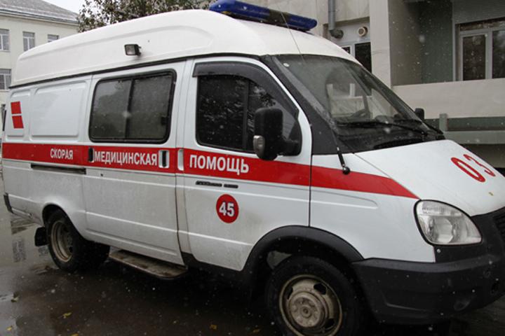 6 детей заболели гепатитом А в Иркутской области