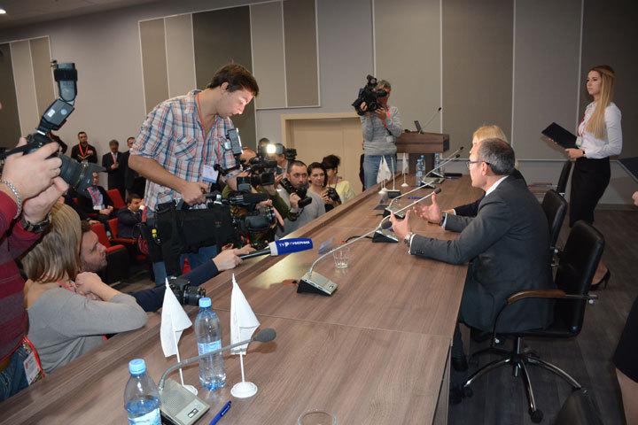 Фото: www.eurochemgroup.com