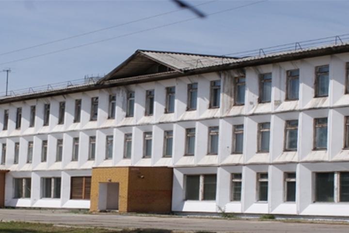 В поселке в Иркутской обалсти вспышка гепатита А: в больницу попали шесть детей. ФОТО: сайт школы №1 в Качуге