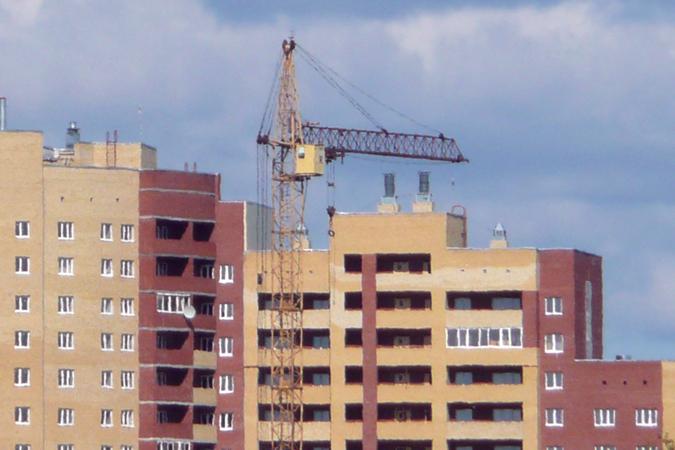 Названы причины гибели сургутского сварщика, упавшего с 14 этажа
