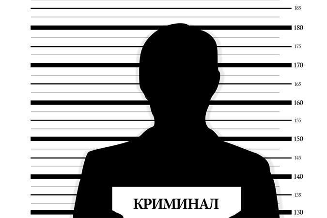 В Минском районе мошенницы обманывают пенсионеров, притворяясь соцработниками. ФОТО: архив