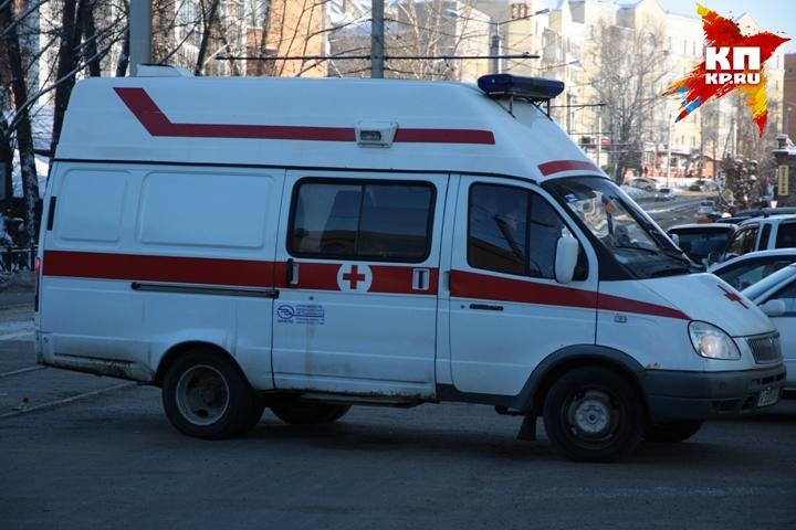 Семья из Иркутской области, в которой из-за ошибки врача, умерла многодетная мать, получит от больницы 1,8 миллиона рублей